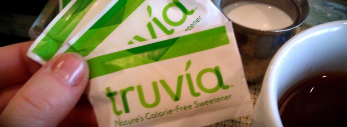 The Truth on Truvia