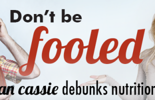 don't be fooled_feature