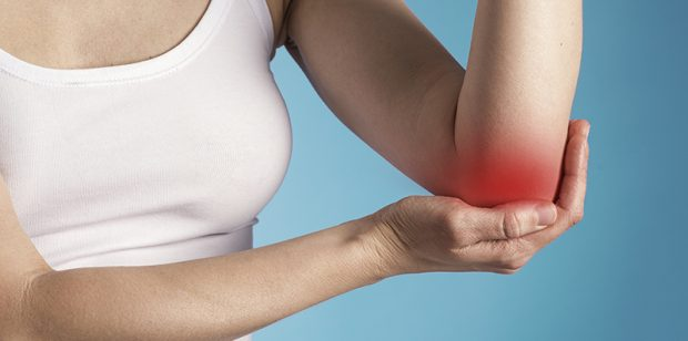 Inflammation: What Is It and How to Heal It