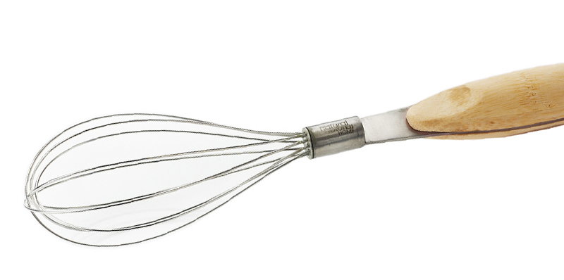 Simplify Your PFC Life With These Kitchen Gadgets