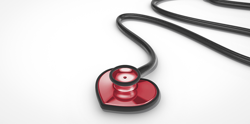 7 Things Your Doctor Didn't Tell You About Heart Health