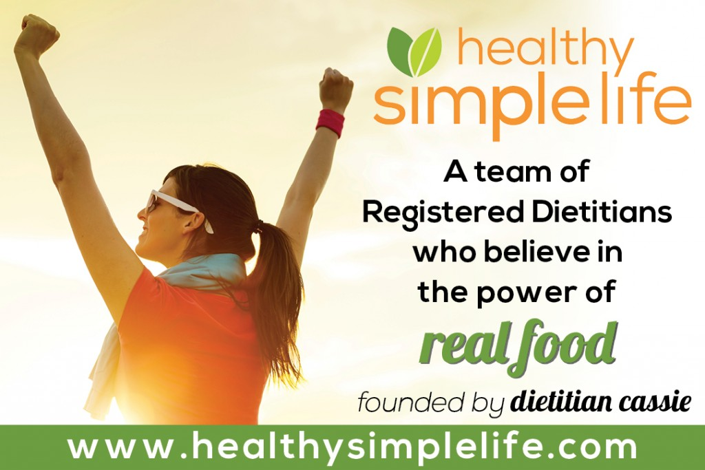 Healthy_Simple_Life_Dietitians