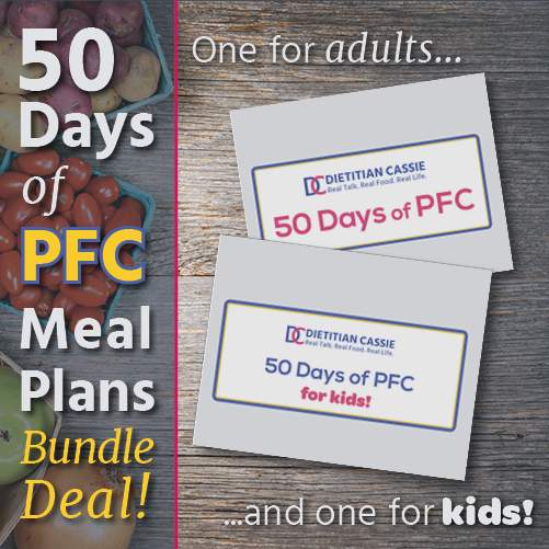 50-Days-of-PFC-Bundle-Meal-Plans