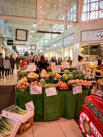 vacation_market