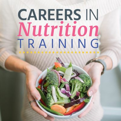 Cassies ultimate real food recipe book cassie career in nutrition training package forumfinder Images
