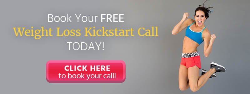 Kickstart Weight Loss Call Banner Cassie Net