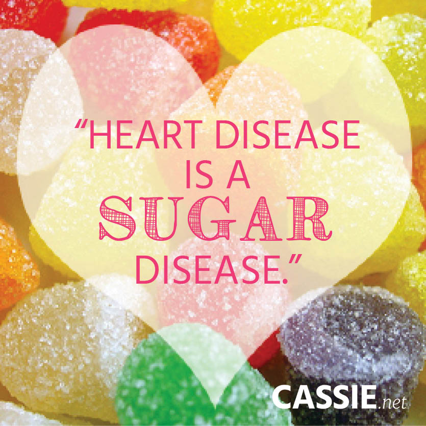 heart-disease-sugar-disease