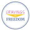 Cravings to Freedom : One Single Installment of $799 (Save $95!)