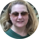 Jean B. from Minnesota