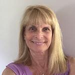 Kath R. from Minnesota